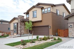 10890  Touchstone Loop