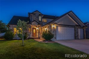 6675  Crooked Stick Drive Windsor, CO 80550