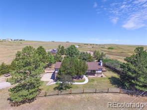 41505  County Road 17/21