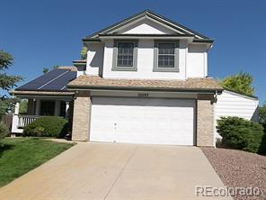 10097 W 99th Place