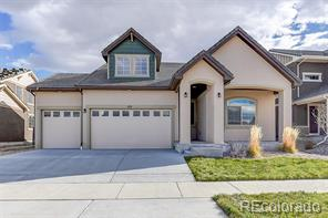 103  Summit Way Erie, CO 80516