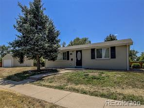 5300  Martin Luther King Boulevard