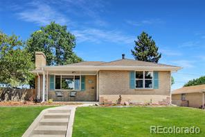 9575 W 54th Place