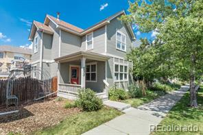 4575 W 36th Place