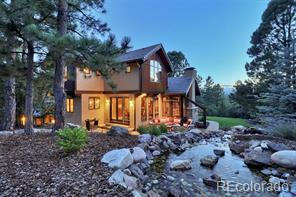 1255  Forest Trails Drive