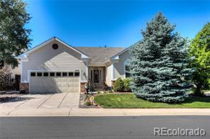 3698  Buffalo Grass Lane