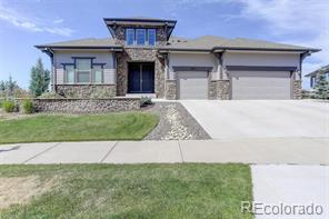 12087 S Bluff View Place