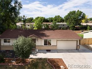 6234 W 78th Place