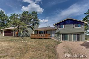 11249  Ranch Elsie Road