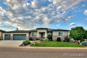 7062  Crystal Downs Drive