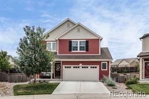 4068  Silver Swan Place