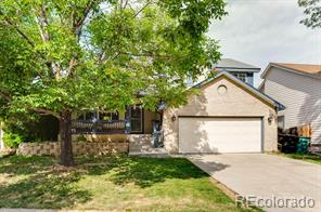 13287  Clermont Circle