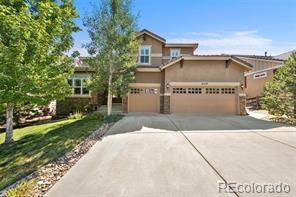 2550  Trailblazer Way