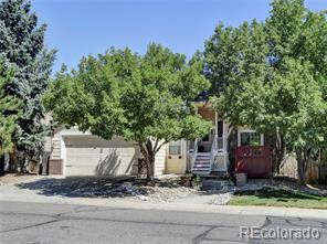 5185 W 123rd Place