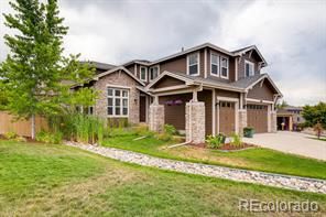11004  Grayledge Circle