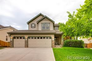 11565  Terrawood Court
