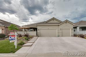 9077  Meadow Hill Circle