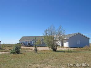 49925  County Road 75