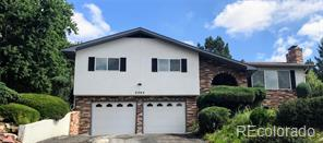 2504  Orion Drive