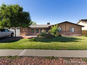 2214  Hawthorne Avenue Grand Junction, CO 81506