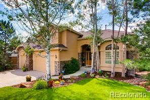 1290  Forest Trails Drive