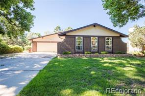 4551 S Sleepy Hollow Circle