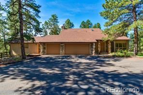 1261  Meadow Trail