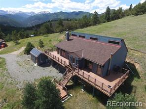 1795  York Gulch Road