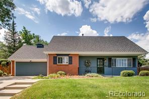 3087  Routt Circle