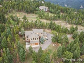 1814  Santa Fe Mountain Road