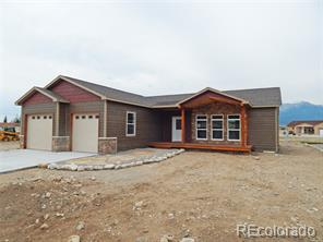 27665  County Road 313