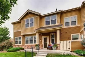 13990 W 83rd Place