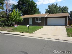 2958 W 134th Place