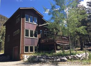 22877  County Road 292b Nathrop, CO 81236