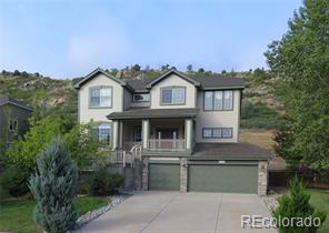 7171  Red Mesa Drive