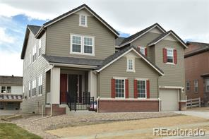15973  Swan Mountain Drive Broomfield, CO 80023
