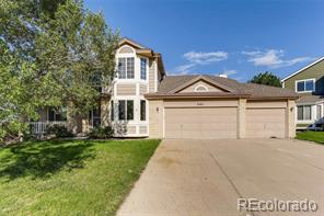 2505 W 108th Place
