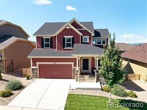 3077  Dragonfly Court