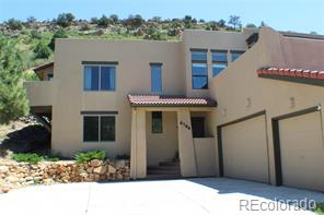6786  Old Ranch Trail