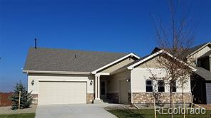 6096  Story Road Timnath, CO 80547