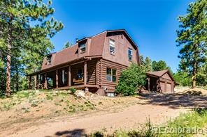 8616  County Road 51