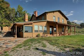 9000  County Road 140 Salida, CO 81201
