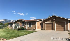 1110  Arnold Court Rifle, CO 81650