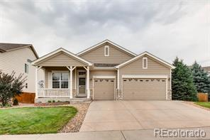 4179  Black Feather Trail