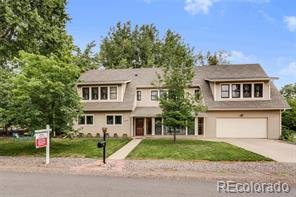 14295 W 50th Place
