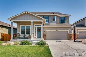 8338  Coopers Hawk Place