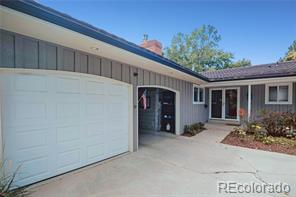 3322 S Magnolia Street Denver, CO 80224