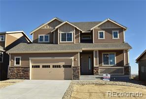 12604  Stone Creek Court