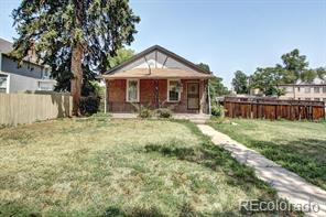 3029 W 44th Avenue Denver, CO 80211