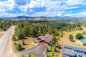 129  Lookout Mountain Road